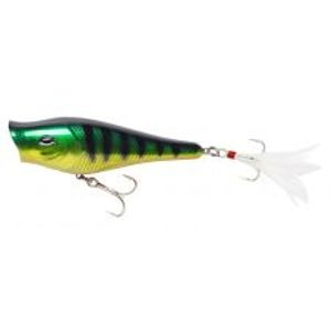 Abu Garcia wobbler ROCKET POPPER perch-9 cm 19 g