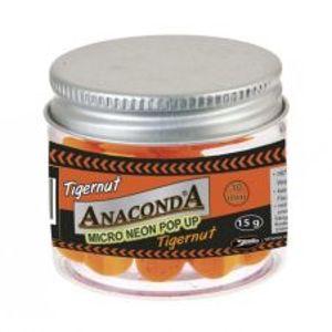 Anaconda Micro neon pop-up s príchuťou 15g 10 mm-Treska