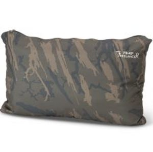 Saenger Anaconda Vankúš FS-P Four Season Kingsize Pillow