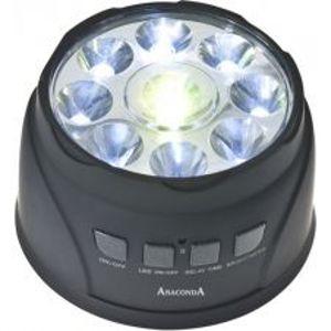 Saenger Anaconda Radio Link Stan Device lampa