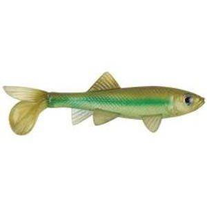 Berkley Gumová Nástraha PWRBT Sick Fish Light Hitch-10 cm