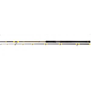 Black Cat Prút Passion Pro DX 2,7 m 600 g