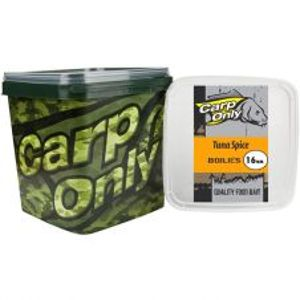 Carp Only Boilies Tuna Spice 3 kg-20 mm