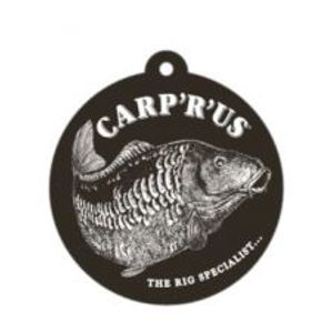 Carp ´R´ Us Vôňa Do Auta