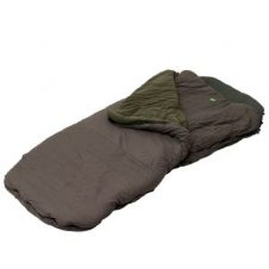 CarpPro Spací Vak 5 Season Sleeping Bag