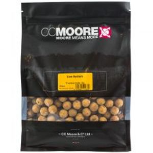 CC Moore Boilies Live system -18 mm 5 kg