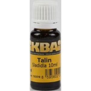 CC Moore Talin original-50 ml