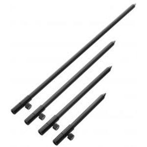 """Cygnet Vidlička Carbon Bank Stick-Dĺžka 9""""- 16""""  / 22 - 40 cm /"""