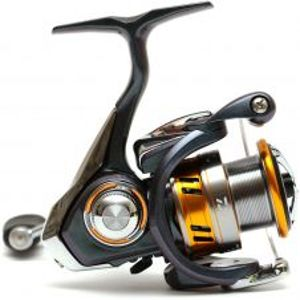 Daiwa Navijak Regal LT 1000 D