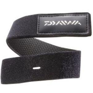 Daiwa Neoprenové Pásky Na Prúty 20 cm 2 ks