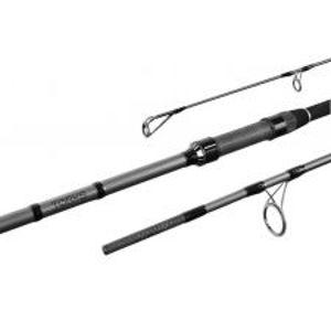Delphin Prút Torks Eva 3 m (10 ft) 3 lb