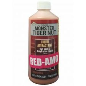 Dynamite Baits liquid monster tigernut 500 ml