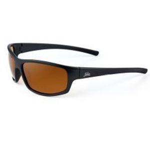 Fortis Polarizačné Okuliare Essentials Brown
