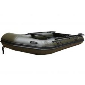 Fox Čln Inflatable Boat Aluminium Floor 320