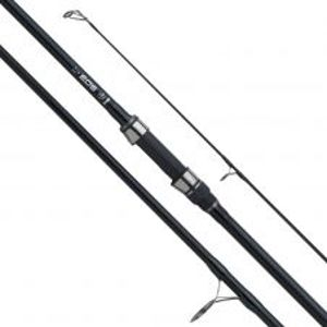 Fox Prút EOS Abbreviated Handle 3,66 m (12 ft) 3 lb