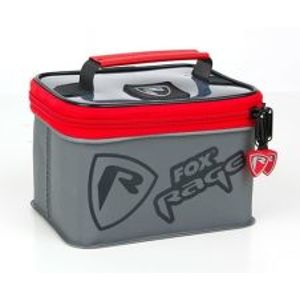 Fox Rage Púzdro Voyager Small Welded Bag