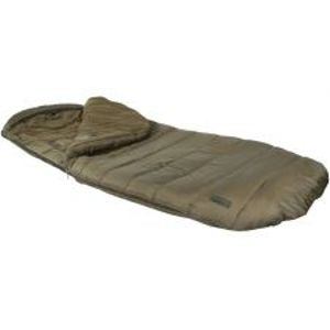 Fox Spací Vak Eos Sleeping Bag 2