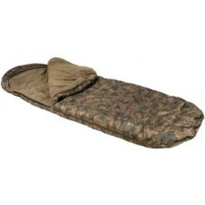 Fox Spací Vak R1 Camo Sleeping Bag