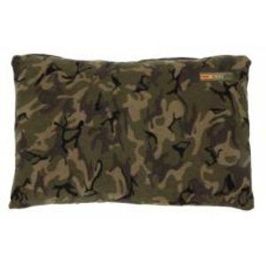 Fox Vankúš Camolite Pillow XL