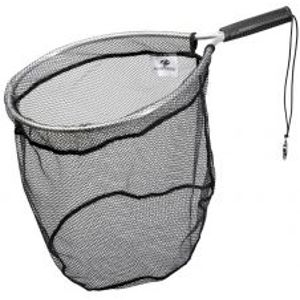 Giants Fishing Podberák Compact Trout Landing Net 50 cm
