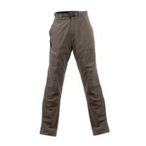 Greys Kalhoty Strata Guideflex Trousers-Veľkosť XXL