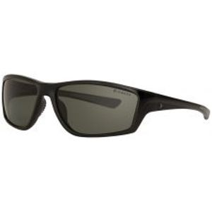 Greys polarizačné Okuliare G3 Sunglasses Gloss Black / Green / Grey