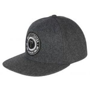 Greys Šiltovka Heritage Wool Cap