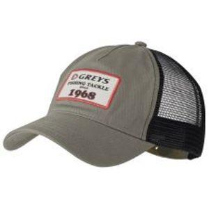 Greys Šiltovka Trucker Cap