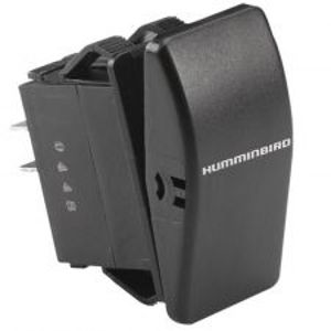 Humminbird Prepínač TS3 Transducer Switch