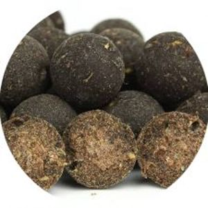 Imperial Baits Boilies Carptrack Elite-1 kg  16 mm