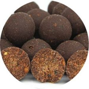 Imperial Baits Boilies Carptrack Fish-300 g 24 mm
