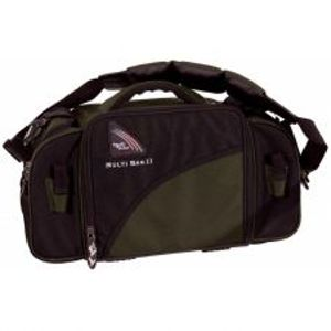 Saenger Iron Claw Taška Multi Bag II