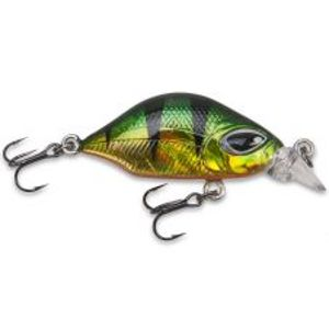 Saenger Iron Claw Wobler Apace C 30 S 3,4 cm 2,8 g PE