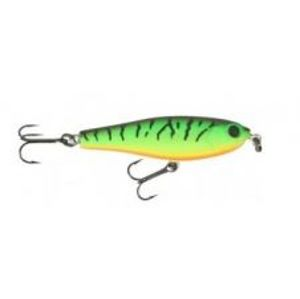 Saenger Iron Claw Wobler Apace JB36 S FT 3,6 cm 2,5 g