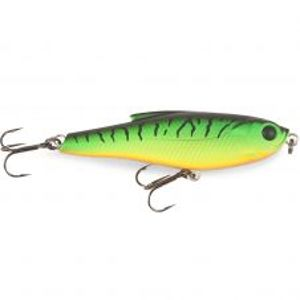 Saenger Iron Claw Wobler Apace JB48 S FT 4,8 cm 4,3 g