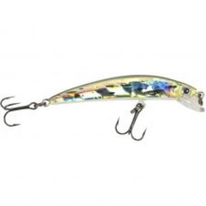 Saenger Iron Claw Wobler Apace M50 IMF BB 5 cm 2,3 g