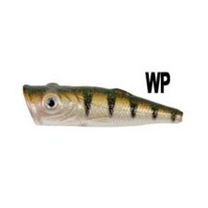 Saenger Iron Claw Wobler Kiho Omote WP- 5,5 cm 5,8 g