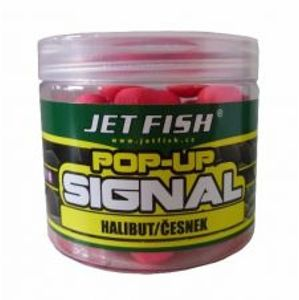 Jetfish Signal Pop Up 20mm 60g-jahoda