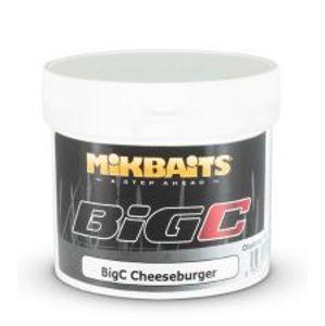 Mikbaits Obalovacie Cesto BigC Cheeseburger 200 g