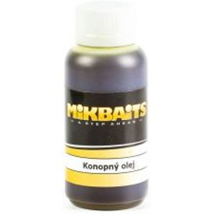 Mikbaits olej hemp-500 ml