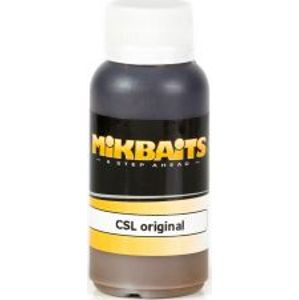 Mikbaits tekutá potrava CSL original-500 ml