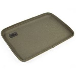 Nash Stolík Bivvy Tray Large