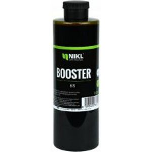 Nikl Booster 250 ml-3XL