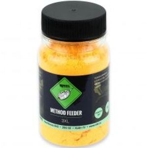 Nikl Feeder Powder Dip 30 g-Scopex Squid
