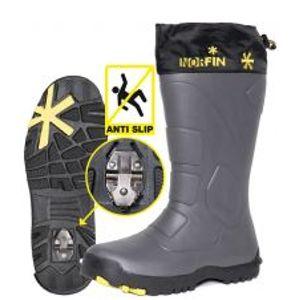 NORFIN Boots Winter Klondaik-Veľkosť 46