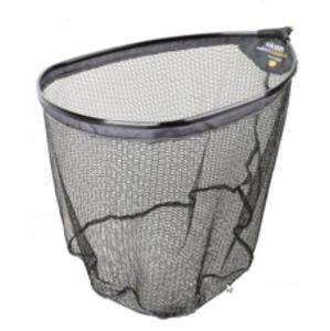 Okuma Podberáková Hlava Carbonite Net Shake'n Dry-18'' 45x35x30 cm