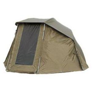 Pelzer  Brolly Umbrella shelter