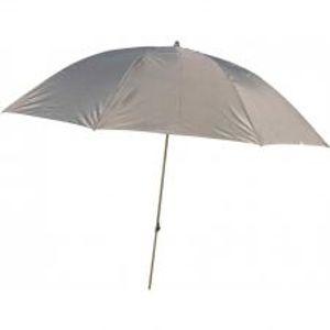 Pelzer Dáždnik XT Umbrella 2,2 m