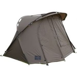 Prologic Bivak Frame-X Bivvy 1 Man