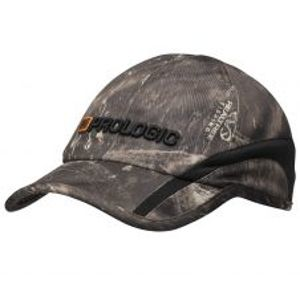 Prologic Šiltovka Cap Realtree Fishing